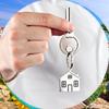 Achat immobilier professionnel à Épinal